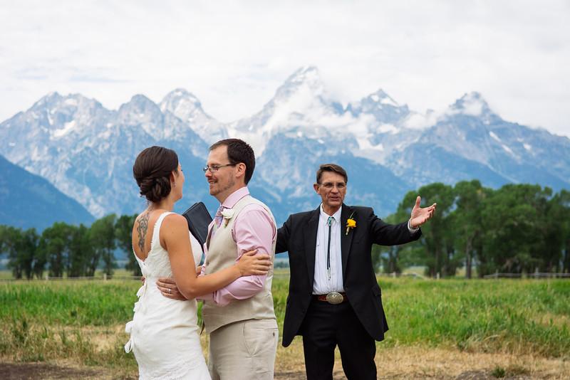wedding-color-198.jpg