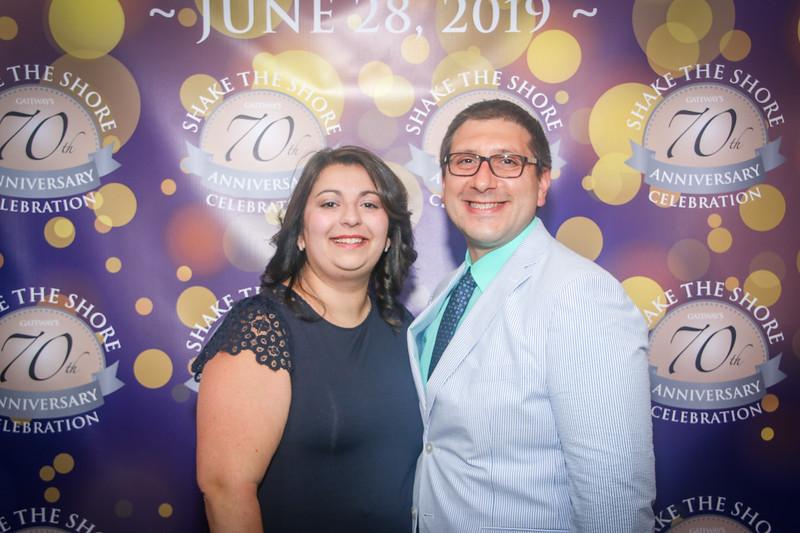 Gateway Gala 2019-134.jpg