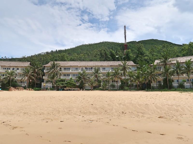 IMG_1283-avani-quy-nhon-resort.jpg