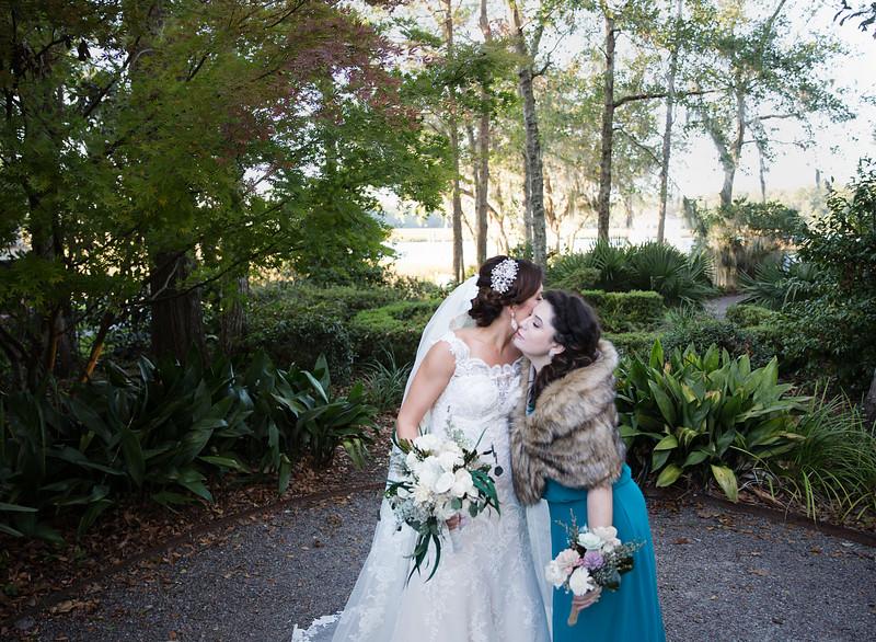 Dawson Wedding588.jpg