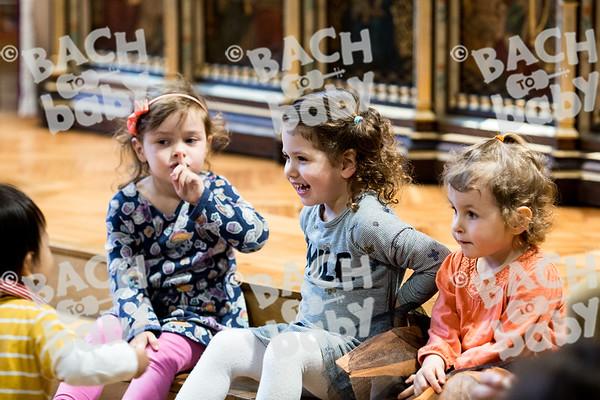 Bach to Baby 2017_Helen Cooper_Docklands_2017-03-31-8.jpg