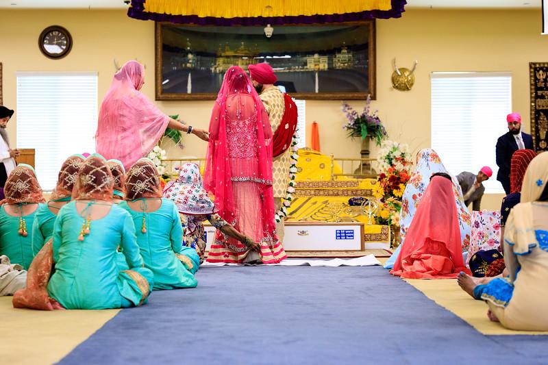 Neelam_and_Matt_Gurdwara_Wedding-1386.jpg