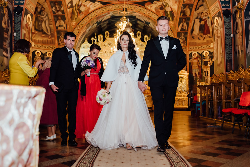 0839 - Andreea si Alexandru - Nunta.jpg