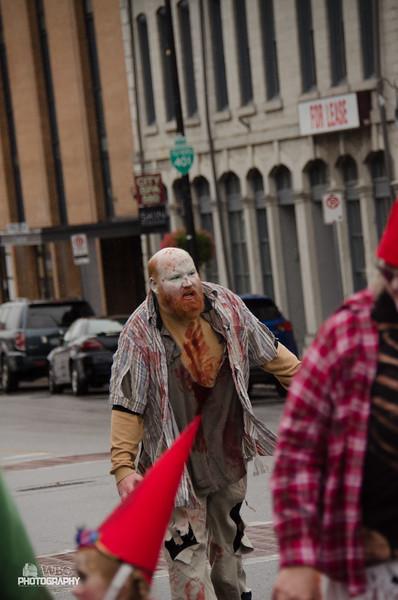 ZombieWalk-304.jpg