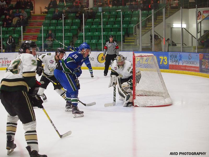 Okotoks Oilers VS Calgary Canucks AHJL (302).jpg