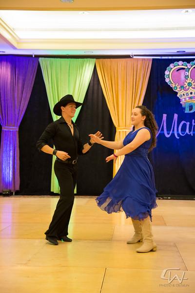 DanceMardiGras2015-0089.jpg