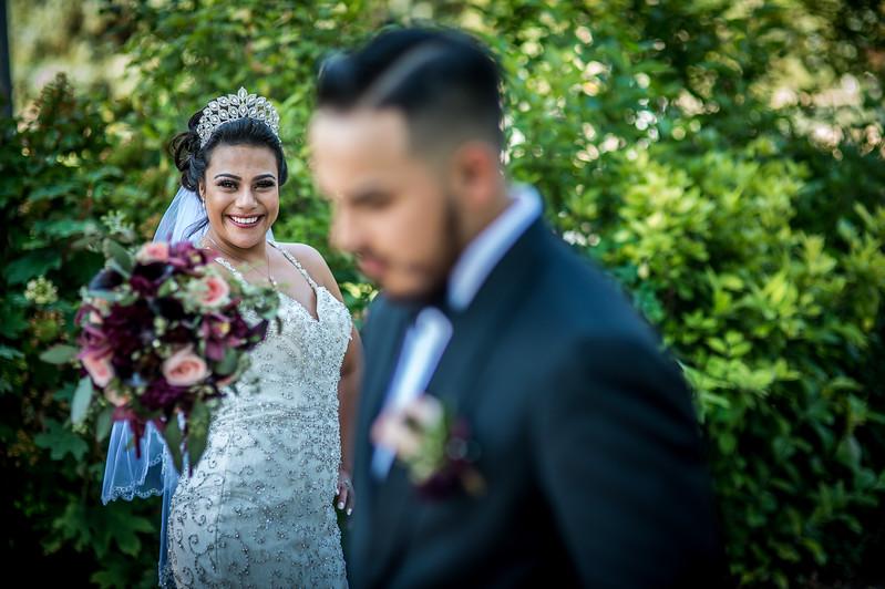 Valeria + Angel wedding -725.jpg