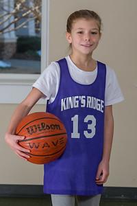 KRCSBasketball_9-10Girls_Black