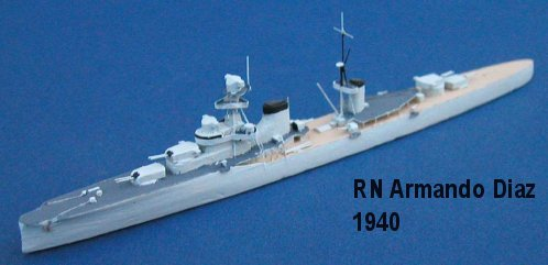 RN Armando Diaz-2.jpg