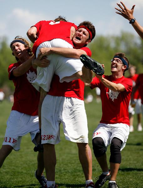 5-17-08_Edited_College_Campionships_Saturday_Roeder116.jpg