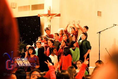 2010-1215 Christmas Concert