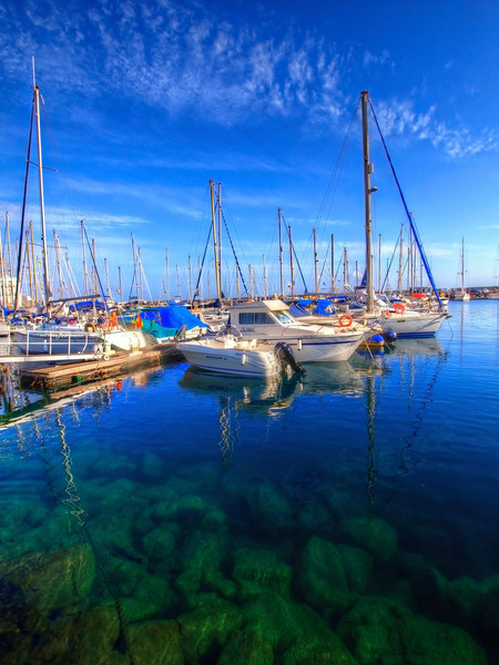 PuertodeMogan1.jpg