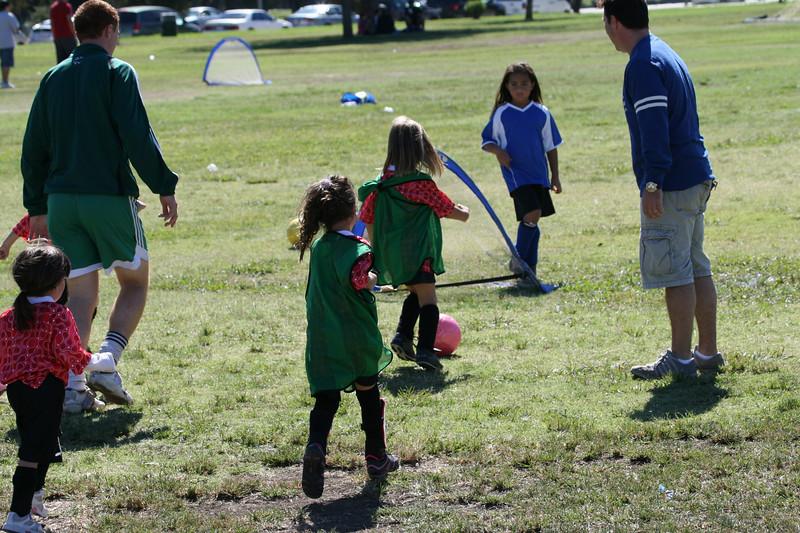 Soccer07Game4_079.JPG