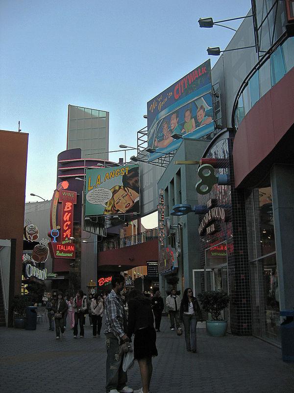 citywalk1.jpg