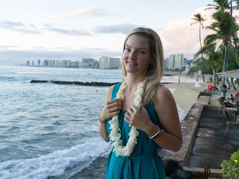 -Hawaii 2018-B1012758-20181010.jpg