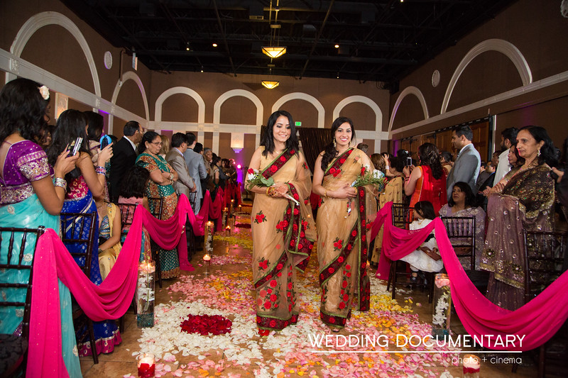 Deepika_Chirag_Wedding-1047.jpg