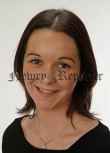 07W4N100 (W) Kellie Collins