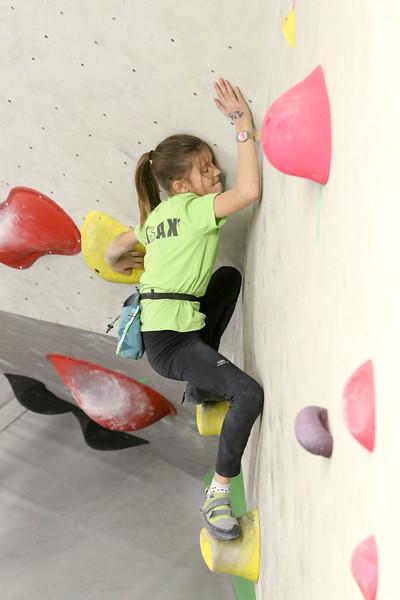 TD_191123_RB_Klimax Boulder Challenge (59 of 279).jpg