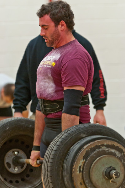 Paxton Strongman 7_ERF0654.jpg