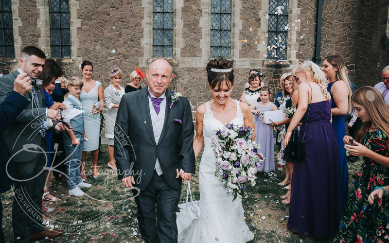 Wedding-Sue & James-By-Oliver-Kershaw-Photography-135333.jpg