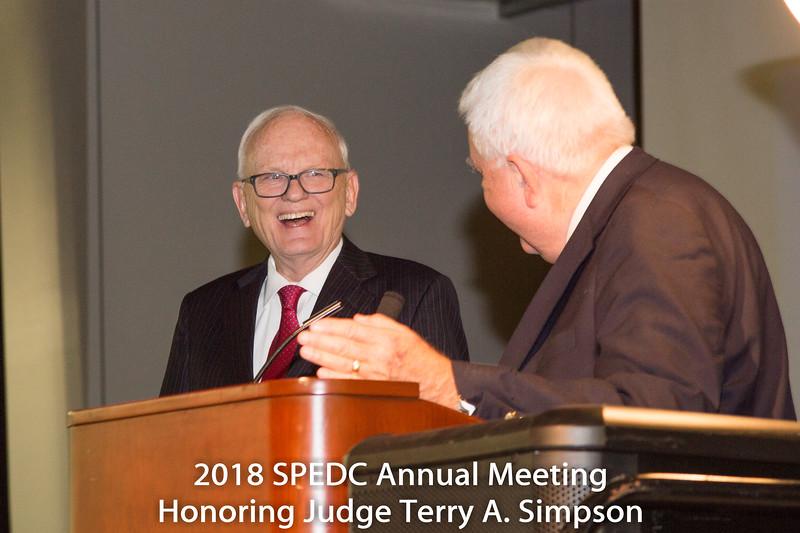 SPEDC 2018-1184.jpg