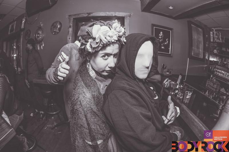 BodyRock Halloween 2015 131 copy.jpg