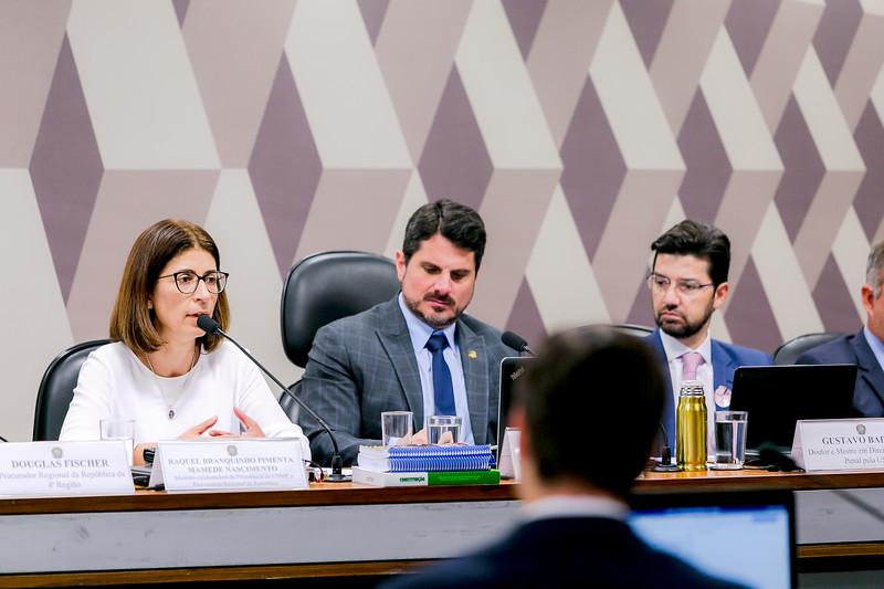 040619 - CCJ - Senador Marcos Do Val_17.jpg