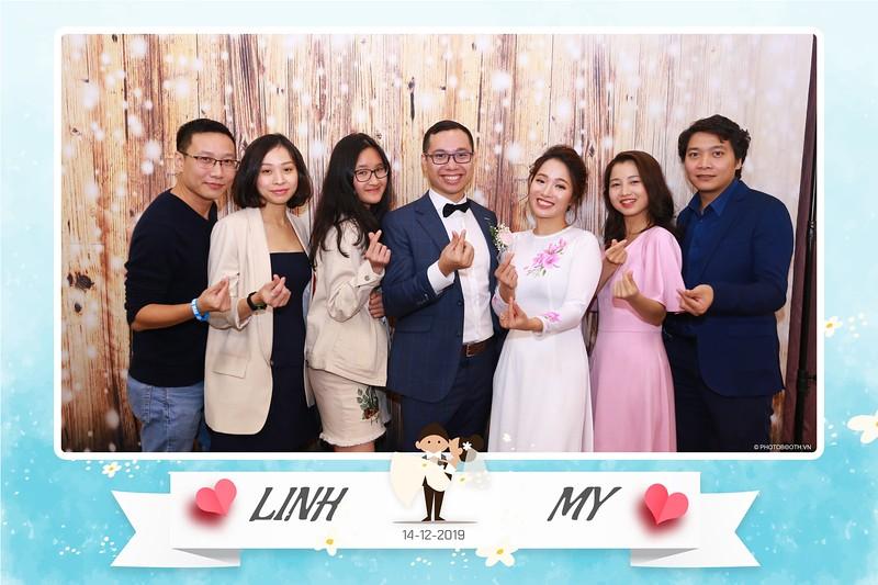 Linh-My-wedding-instant-print-photo-booth-in-Ha-Noi-Chup-anh-in-hnh-lay-ngay-Tiec-cuoi-tai-Ha-noi-WefieBox-photobooth-hanoi-145.jpg