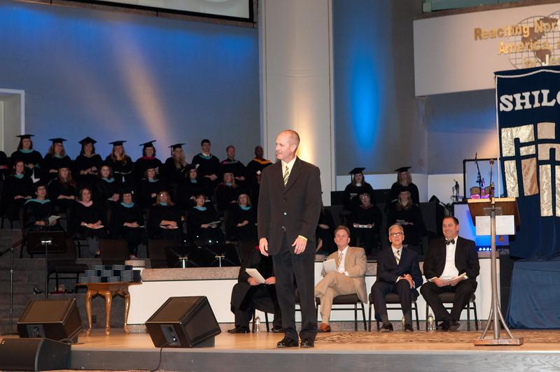 2013 Shiloh Graduation (180 of 232).jpg