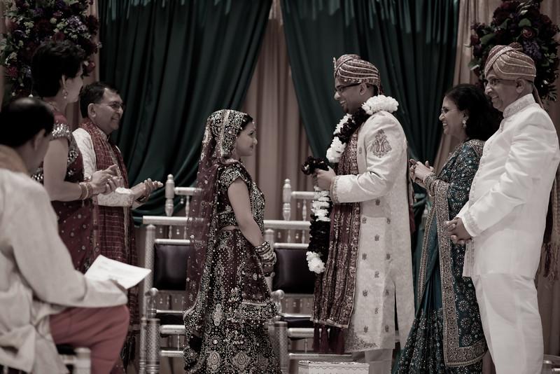 Shikha_Gaurav_Wedding-1001.jpg