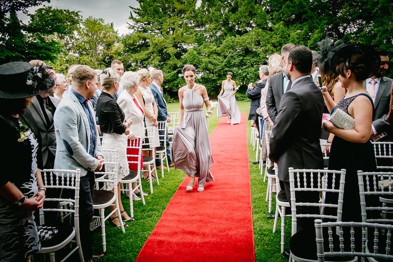 Blyth Wedding-61.jpg