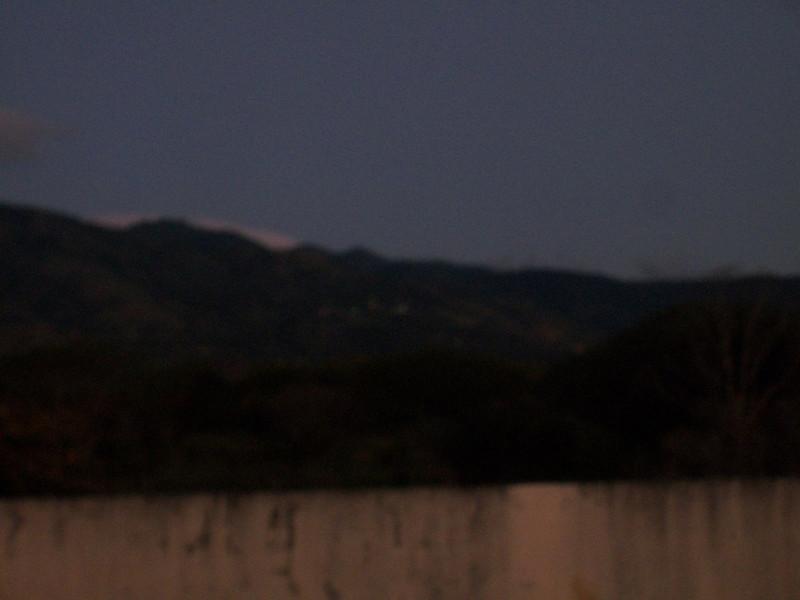 2008-01-11 18.39.37.jpg
