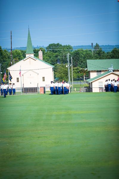 alrics graduation june 2015-7790.JPG