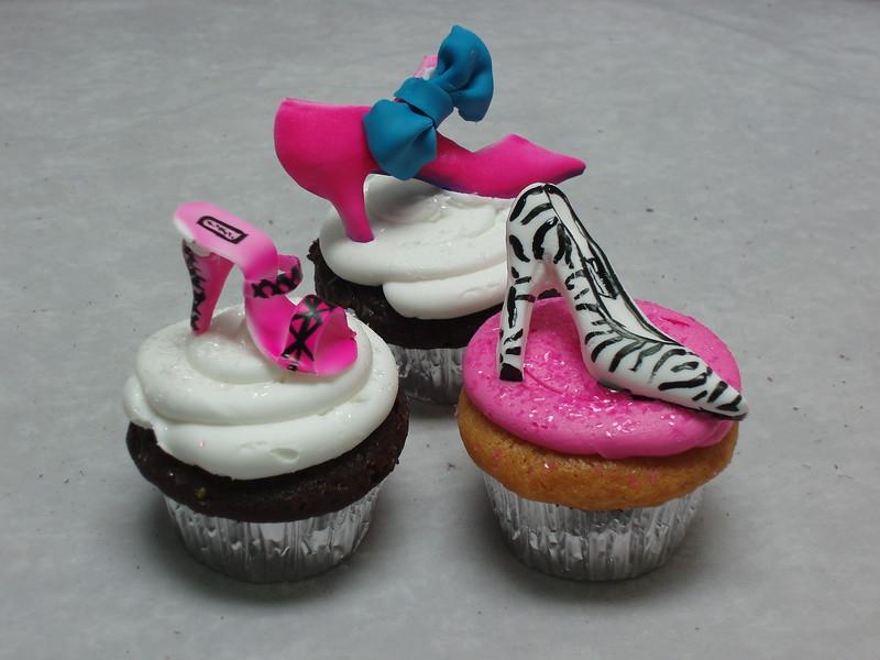 Cupcake (543).JPG