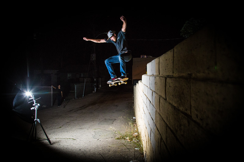 Skate 8-26-2015-7676.jpg