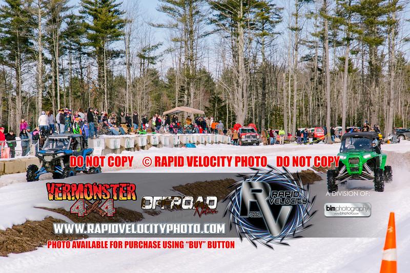 Snowbog-VI-0374_02-23-19  by Brie Morrissey   ©Rapid Velocity Photo & BLM Photography 2019