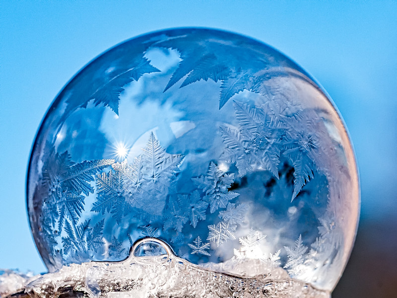 frozen bubbles--3.jpg