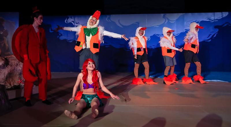 3-12-16 Opening Night Little Mermaid CUHS-0361.jpg