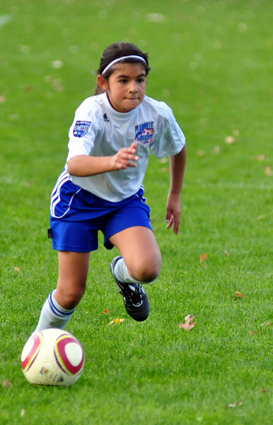 plainville u-11 girls soccer 10-17-10-019.jpg