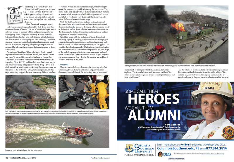 January 2017 Fire Rescue Magazine pg. 42-43.jpg