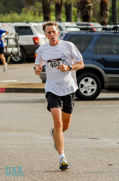 11.1.14 x Run for Love 5k-71.jpg