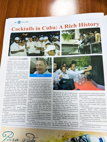 cocktails in Cuba.jpg