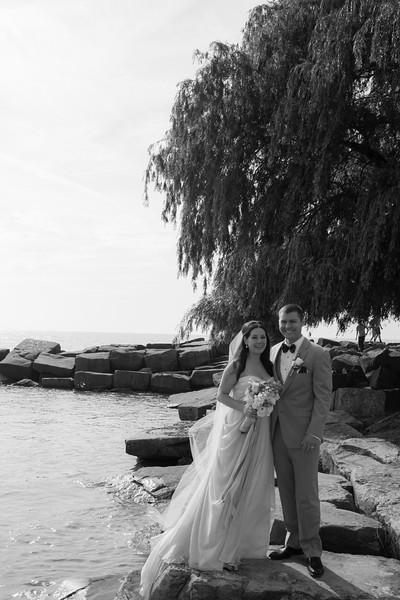 Knapp_Kropp_Wedding-235.jpg