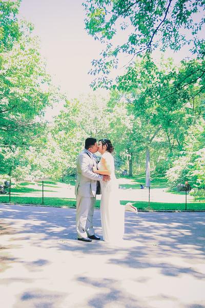 Henry & Marla - Central Park Wedding-54.jpg