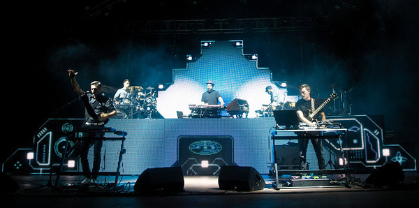 STS9 090713