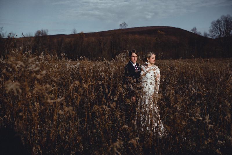 Requiem Images - Luxury Boho Winter Mountain Intimate Wedding - Seven Springs - Laurel Highlands - Blake Holly -804.jpg