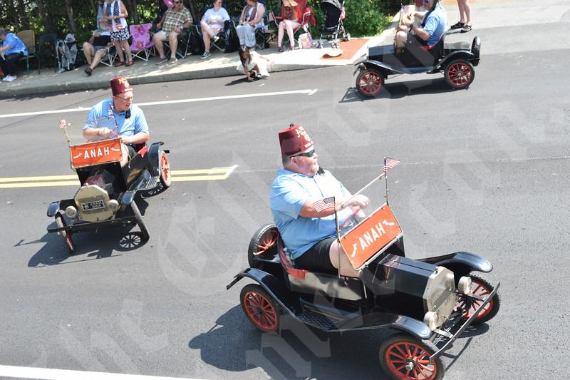 BH Parade July 4 SH (13).JPG