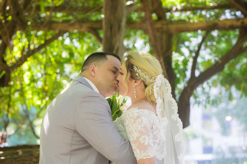 Central Park Wedding - Jessica & Reiniel-223.jpg