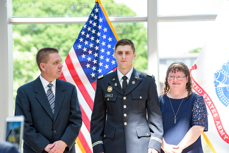 RHIT_ROTC_Commissioning_May_2018-16074.jpg