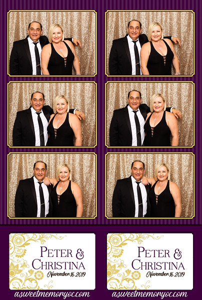 Wedding Entertainment, A Sweet Memory Photo Booth, Orange County-554.jpg